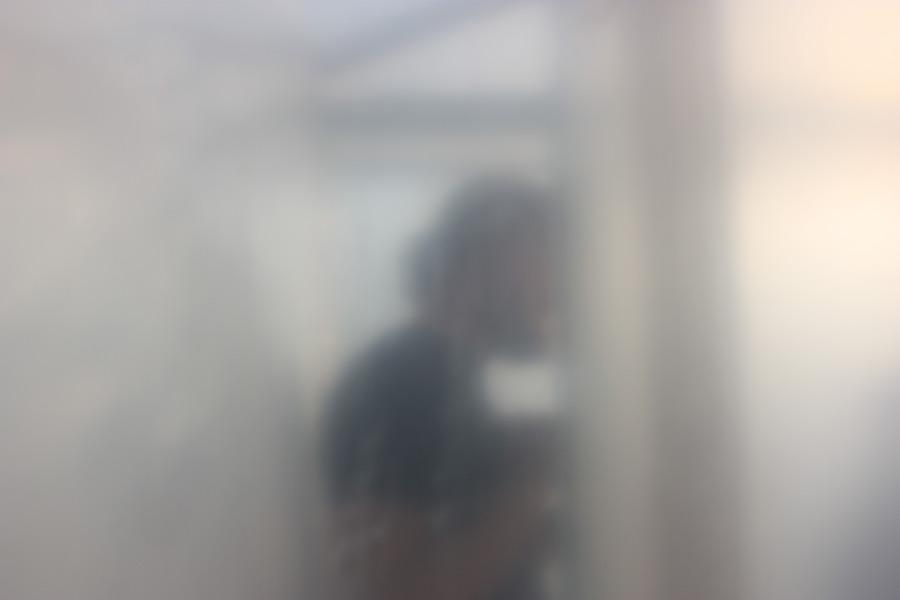 http://simonwunderlich.com/files/gimgs/15_measiwu14.jpg